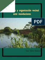 ener-Adaptación y org vecinal ante inundaciones Trinidad-Beni.pdf