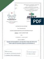 UFRST-2015-COU-ESS