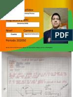 S14_P3 PRUEBA TERCER PARCIAL_GUANOTASIG_JONATHAN.pdf