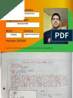 S17_P3_GUANOTASIG_JONATHAN_CORRECCIÓN_EXAMEN_TERCER PARCIAL.pdf