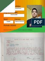 S16_P3_GUANOTASIG_CHICAIZA_JONATHAN_ALEXIS_EXAMEN_TERCER_PARCIAL.pdf