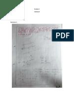 Examen 1_dinamica