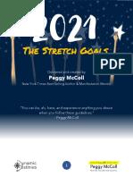 The Stretch Goals 2021 - Workbook - Peggy McColl(2)