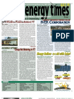 Green Energy Times 2.15.11