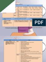 Informe de actividades y reporte del trabajo remoto JUNIO.docx