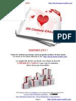 200-citations-d-amour.pdf