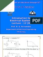 basic electrical 12