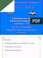 basic electrical 13