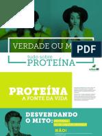 VerdadeOuMitoProteinaUrbanFit.pdf