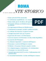 ROMA_ATLANTE_STORICO(1).pdf