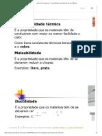 PROPRIEDADES DOS MATERIAIS.pdf