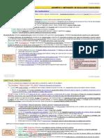 Evaluación Ps - Cari