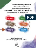 LivroASI_UFRPE-Final.pdf