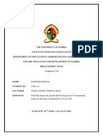 EDU1010 education.pdf