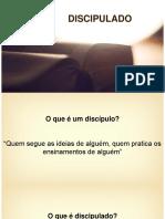 Apres._Discipulado_IBC