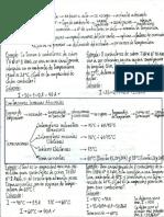 C.E.N. y Simbología Eléctrica - Parte 2.pdf