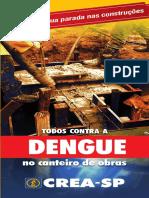 2016_dengue_folder_web