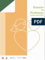 PRESSE (Dossier do prof- sec)