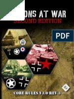 Nation_At_War_Core_Rules_v30