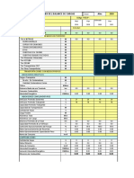 0. BC-R  Transp. y Demandantes-Plan 2021