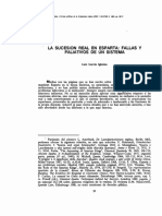 Dialnet - La Sucesion Real En Esparta -148770