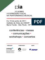 ATAS VOXIA 2011 UNESP (ENCONTRO DE VOZ).pdf