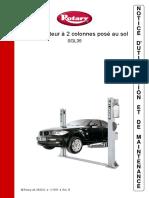 2-Post-Lift-SGL-35-OM-117593-fr-2012-08.pdf