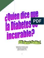 DIABELIBBK.pdf