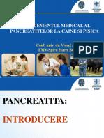 Pancreatita_la_caini_pisici.pdf