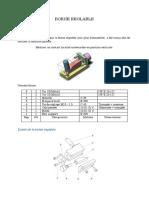 1-TD BORNE REGLABLE.pdf