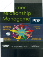 Customer Relationship Management By Bhasin, Jaspreet Kaur.pdf