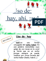 Apoyo-clase-lenguaje_Uso-hay-ahí-ay