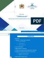 GuideTeletravail_AdministrationsPubliques_22042020_Fr