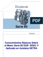Motor_serie_60_detroit