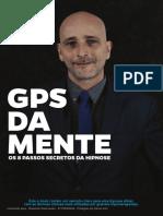 e-book-gps-da-mente.pdf