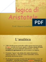La-logica-di-Aristotele.pdf