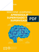 machine-learning-aprendizaje-supervisado-y-no-supervisado