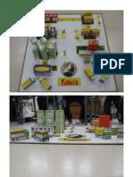 Maqueta PDF