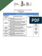 Criterios_TIC_5_6_7 e 8 anos_2019_2020_Presencial_Distância