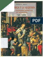 La_Cabala_y_La_Alquimia_en_La_Tradicion.pdf
