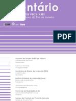 Inventário-de-Emissões-de-Fontes-Veiculares.pdf