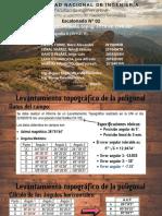 Creación del plano de localización_.pdf