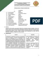 SILABO INTRODUCCIÓN AL TRABAJO UNIVERSITARIO I CICLO CONTABILIDAD firmado