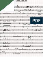yo no me caso trompeta 1ª.pdf