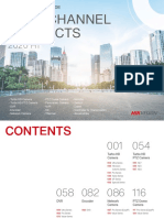 CCTV-Channel-Product-Quick-Guide-2020H1.pdf