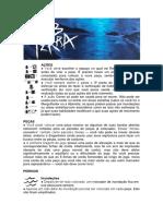 sub_terra_faq_oficial_traduzido_106300.pdf