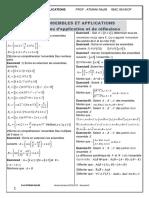 ensembles-et-applications-serie-d-exercices-1.pdf