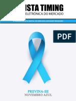 RV011120.pdf