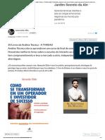 50 Livros de Análise Técnica - A THREAD.pdf
