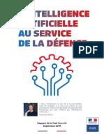 Stratégie_IA_ET_LA_Défense.pdf